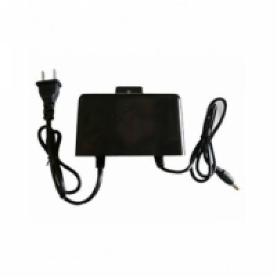 PA-003A Nguồn điện tử, ngoài trời (chất lượng cao) Input: AC 220V/ 50Hz. Output: DC 12V-2000mA